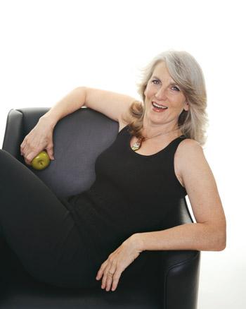 Lea Cullen Boyer - Managing Director
