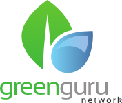 Green Guru Network