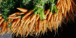 carrots-usda