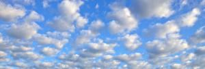 clouds_300.jpg