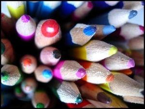 color_pencils