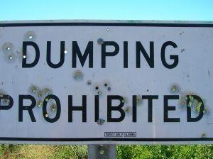 dumping_prohibited-300x224