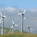 energy_wind