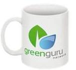 ggn_mug