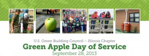 Green-Apple-Header