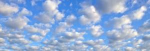clouds_300.jpg-300x102 (1)