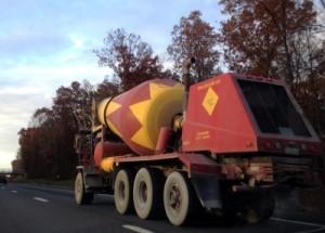 dump_truck-300x215