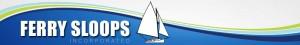 ferrysloops-header1a