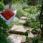 garden018-225x300