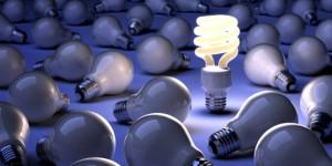 istock-save-energy-save-dollars