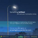 sweac_brilliant_street_lights_2013