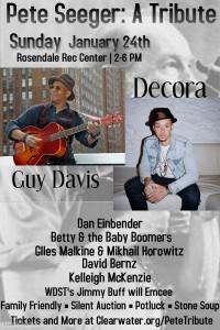 Jan-24-Concert