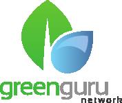 Green Guru Network