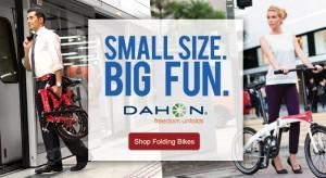 DAN_HH676_folding
