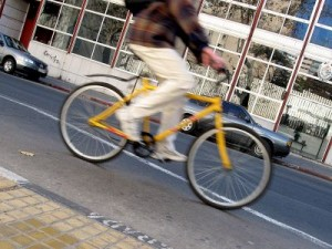 Bycicle_for_transportation_page