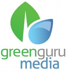 ggm_logo