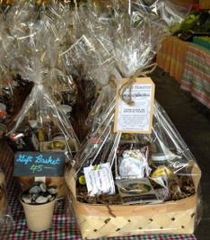 hilltop_hannover_holiday_gift_basket