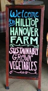 hilltop_hanover_farms_sign_2013