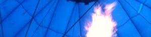 ballon_fire_blue_slide_show
