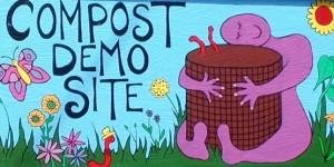 demo-site-sign