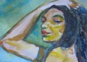 drawing_marathon_nude_poster_2